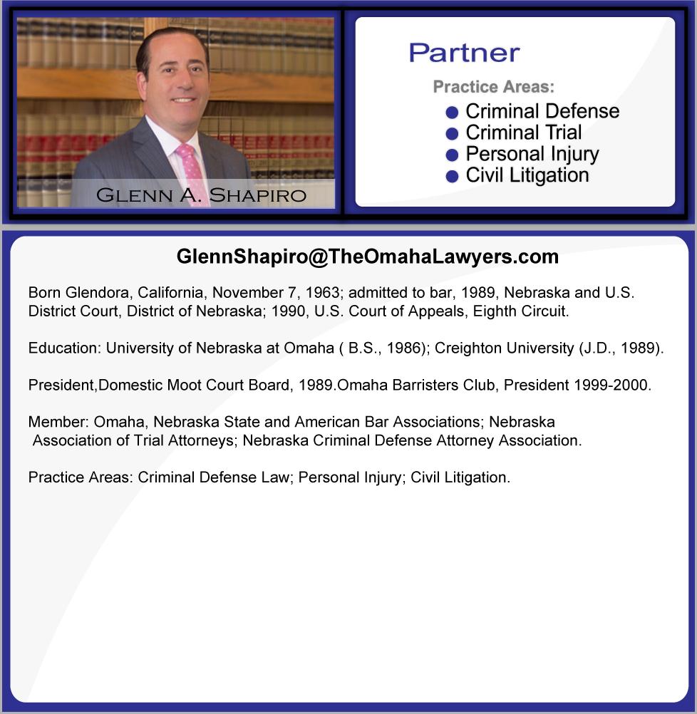 Glenn-A-Shapiro-Page