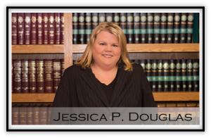 Jessica-P.-Douglas