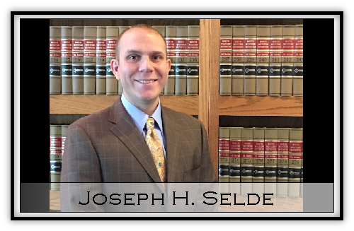 Joseph-H.-Selde-Picture-w-Frame-and-Name