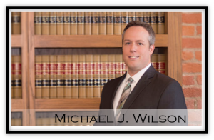 Michael-J.-Wilson--Picture-w-Frame-and-Name