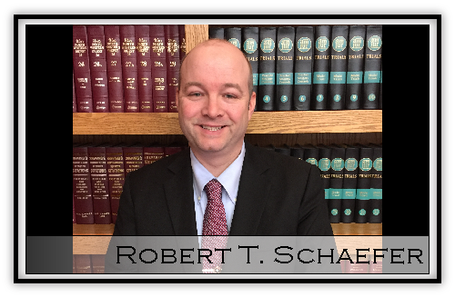 Robert-T-Schaefer--Picture-w-Frame-and-Name