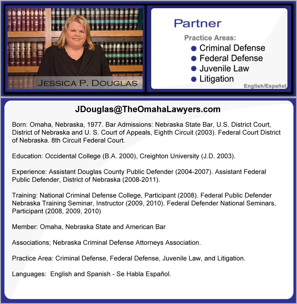 Jessica-P.-Douglas-Page