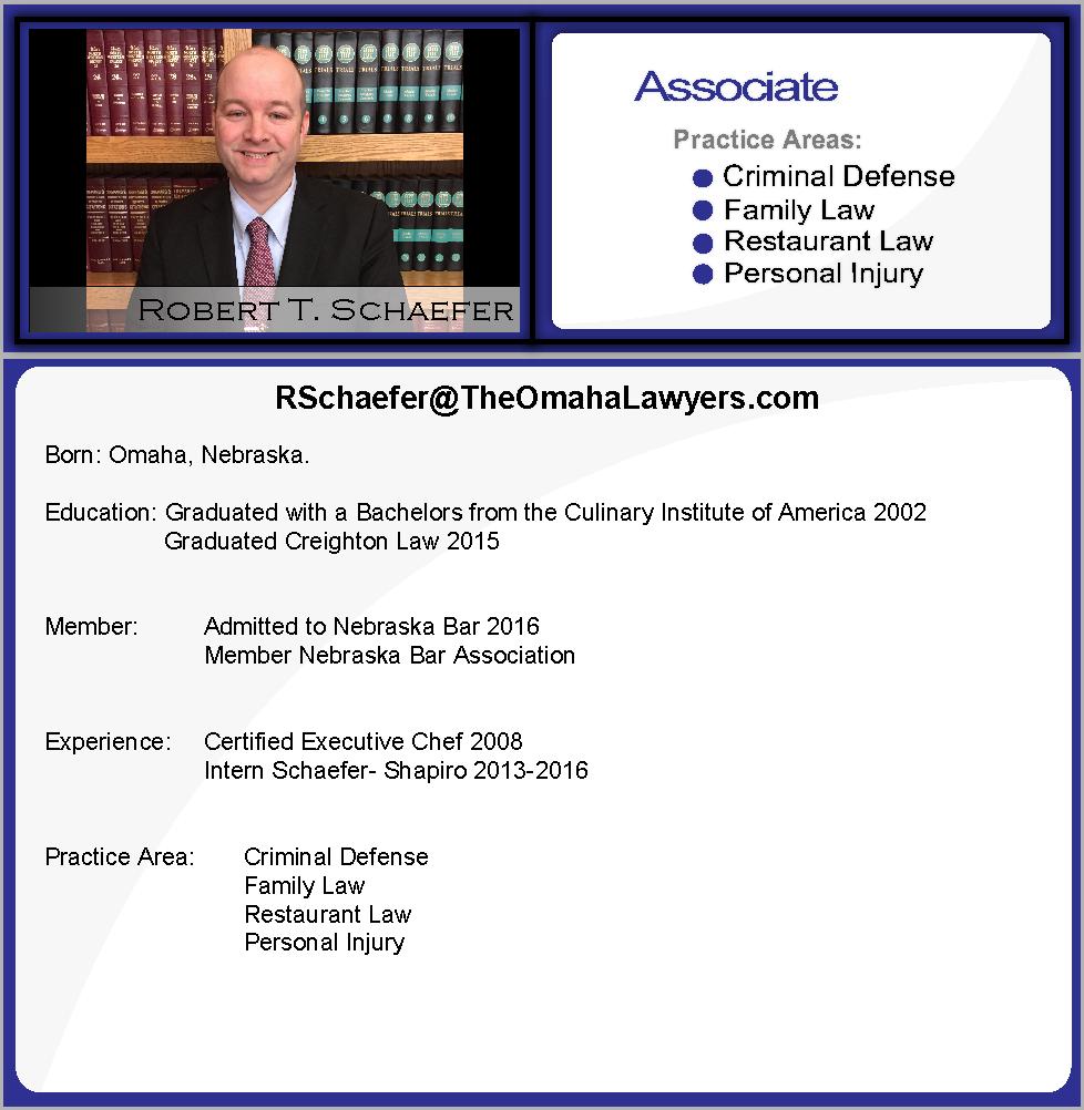Robert-T-Schaefer--Page